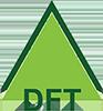 DFT (1)