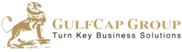 GulfCap Group
